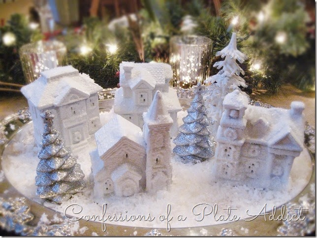 1479930053-syn-ghk-1479755777-confessions-of-a-plate-addict-diy-dollar-tree-snow-village-3-thumb5-1