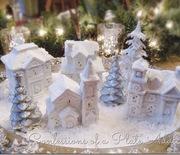 Thumb_1479930053-syn-ghk-1479755777-confessions-of-a-plate-addict-diy-dollar-tree-snow-village-3-thumb5-1