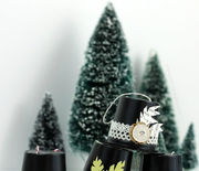 Thumb_gallery-1479758042-kcupsnowmenhatornaments