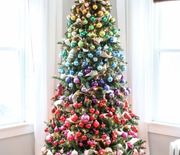 Thumb_rainbow-christmas-tree