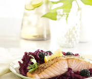 Thumb_54feff7c55b65-ghk-0911-salmon-over-sweet-and-sour-cabbage-xl