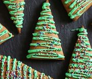 Thumb_gallery-1479309112-gingerbreadcookietrees-550x825