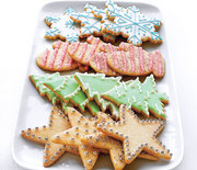 Thumb_54fde6ddebe87-sugar-cookies-1206-xl