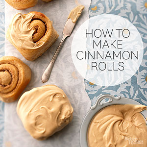 How-to-cinnamon-rolls.jpg.rendition.largest.ss