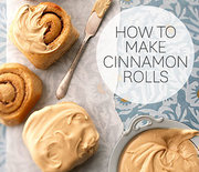 Thumb_how-to-cinnamon-rolls.jpg.rendition.largest.ss