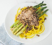 Thumb_golden-beet-noodles