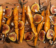 Thumb_stocksy-jeff-wasserman-sweet-potato-wedges-with-figs