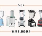 Thumb_top-5-blenders-feature