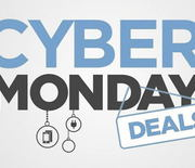Thumb_cyber-monday-online-deals