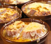 Thumb_traditional-french-onion-soup