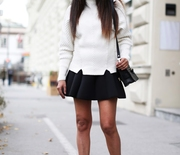 Thumb_3.-white-sweater-with-full-skirt-and-midcalf-boots