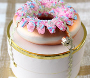 Thumb_giftwrapping-donuts-1216