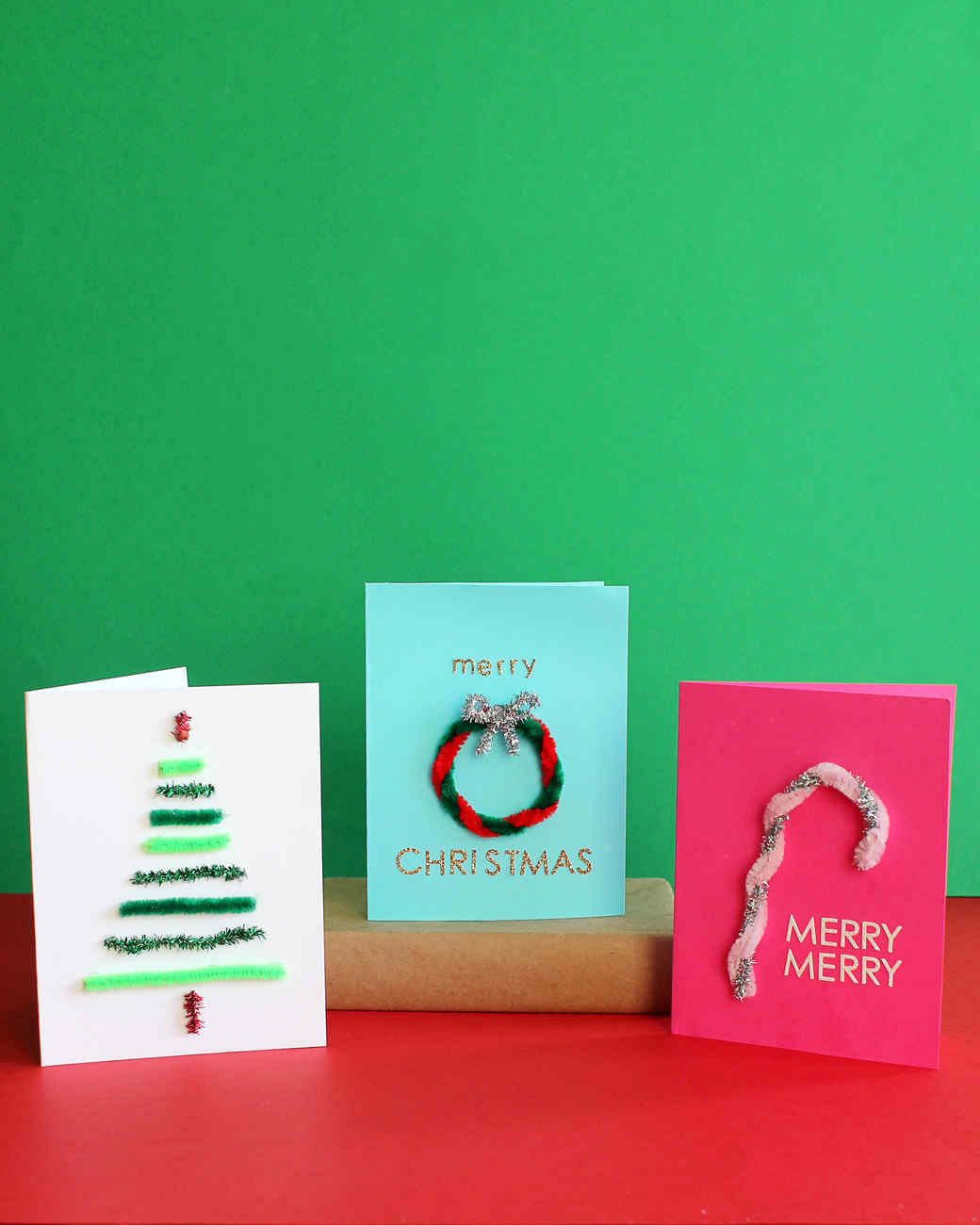 Pipe-cleaner-christmas-cards_vert