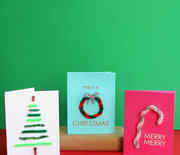 Thumb_pipe-cleaner-christmas-cards_vert