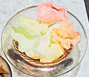 Thumb_fried-prawn-crackers_102801741_vert