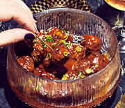 Thumb_sweet-and-sour-korean-cocktail-meatballs_102801882_vert