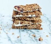 Thumb_kids_sugar_granola