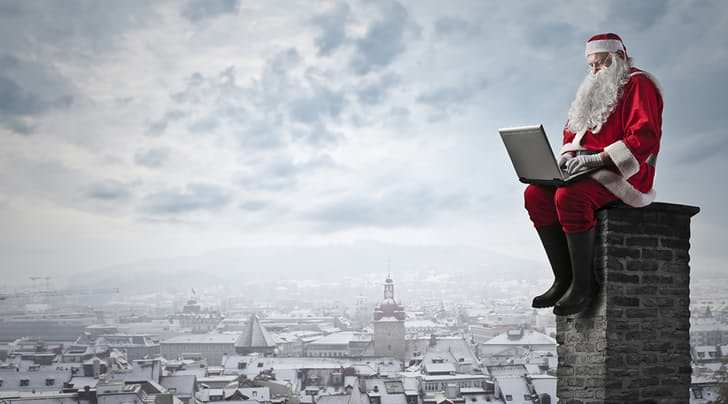 Santa_correspondence_laptop_chimney_msn