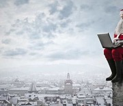 Thumb_santa_correspondence_laptop_chimney_msn