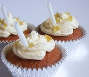 Thumb_ginger-beer-cupcakes