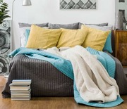 Thumb_comfier_bed_4