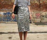 Thumb_tshirt_sequin_skirt_stripes