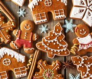 Thumb_holiday-cookies_0