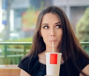 Thumb_girl-sipping-soda