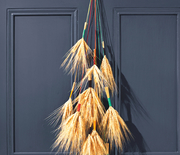 Thumb_wheat-door-decor-037-d111372_vert