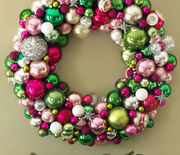 Thumb_gallery-550043320c13e-ghk-ornament-wreath-s2