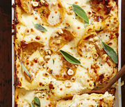 Thumb_gallery-1479307956-ghk120116-winter-squash-lasagna