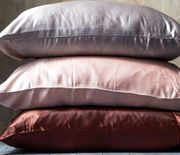 Thumb_landscape-1476896567-silk-pillowcases-index