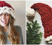 Thumb_gallery-1480524874-landscape-1480355071-oversize-knit-santa-hat-christmas