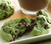 Thumb_grinch-cookies-mint-chocolate-chip