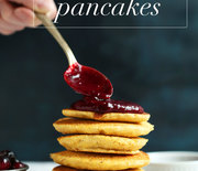 Thumb_fluffy-7-ingredient-cornmeal-pancakes-naturally-vegan-and-glutenfree-and-so-delicious-recipe-pancakes