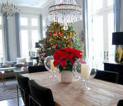 Thumb_winterdecor_2-1