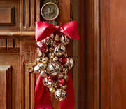 Thumb_bell-ornament-craft-102825726_vert