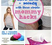 Thumb_mommy-hacks-tips-for-moms