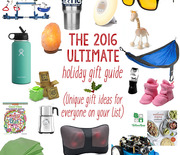 Thumb_the-2016-ultimate-holiday-gift-guide-for-everyone-on-your-list