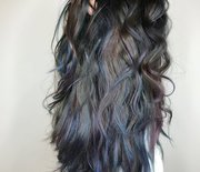 Thumb_oceanic-brunette-hair-color-trend