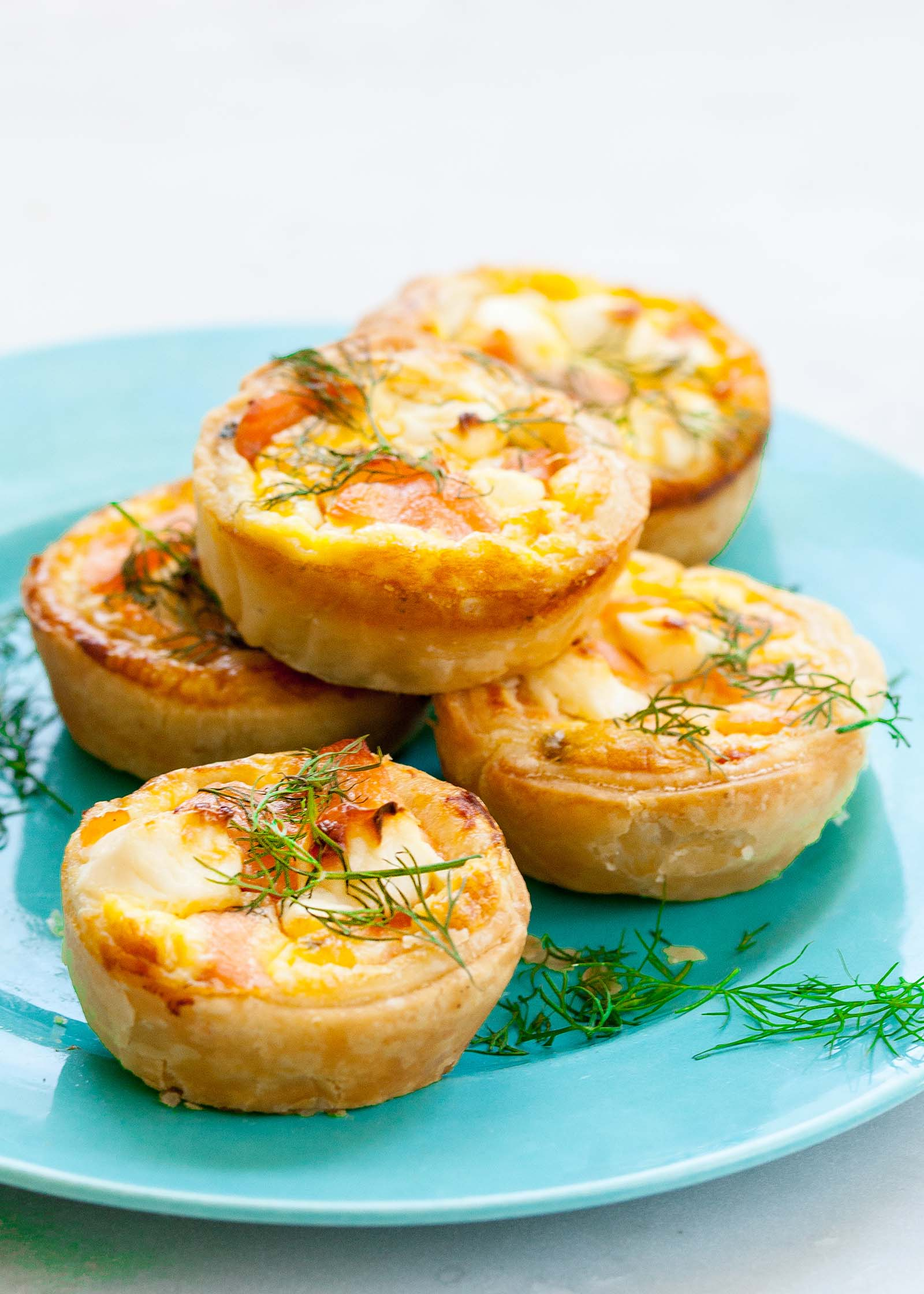 2016-12-05-salmonquiches-5