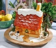 Thumb_kc1111_cheese-and-cracker-house_s4x3.jpg.rend.snigalleryslide.landscape