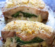 Thumb_stuffed-pork-chops-with-proscuitto-and-mozzarella-4