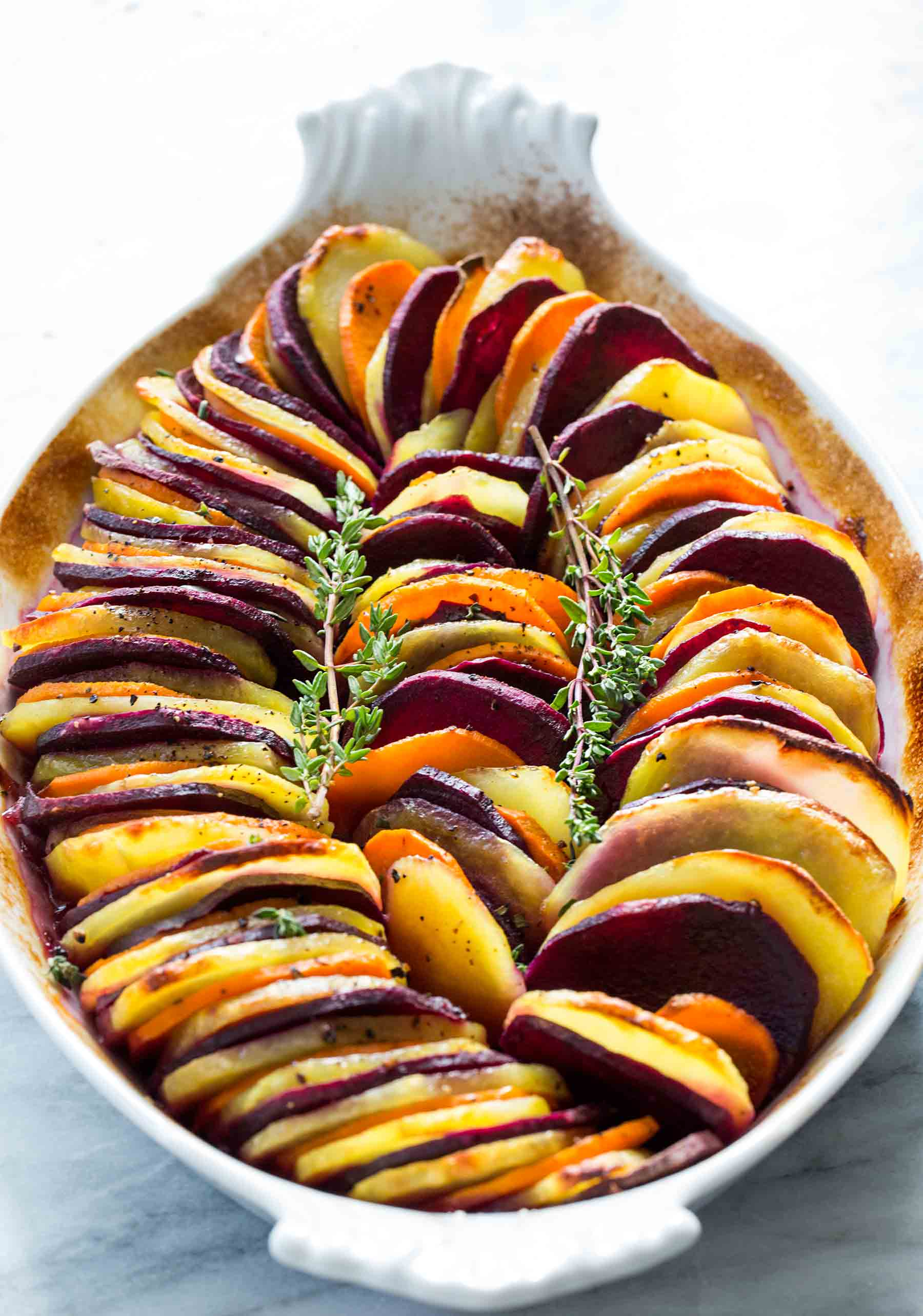 Sweet-potato-yukon-gold-bake-vertical-a-1800