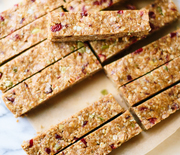 Thumb_cranberry-orange-granola-bars-4