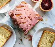 Thumb_citrus-olive-oil-loaf-cake