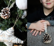 Thumb_best-diy-crafts-kids-christmas_01