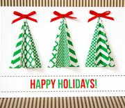 Thumb_original_kim-stoegbauer-tree-card-beauty_s4x3.jpg.rend_.hgtvcom.1280.960