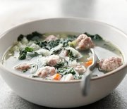 Thumb_sausage-white-bean-kale-soup