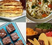 Thumb_basic-home-cooking-recipes